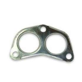 Descent collector gasket - v8 to 1996 (ta) - double down