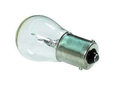 Ampoule arriere simple filament