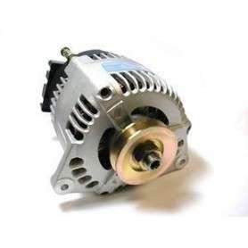 A133 80 amp alternator denso discovery 3.9 efi