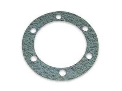 Seal - stub axle / housing bol - disco1 abs