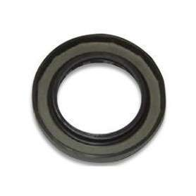 Oil seal for diff axle discovry since 1994
