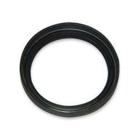 Hub oil seal inner wheel up to 1992
