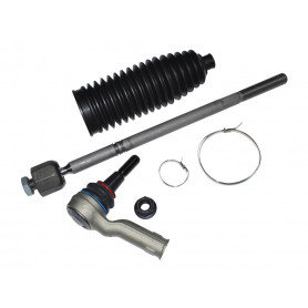 kit reparation cremaillere direction Range Sport