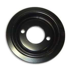 Seat spring front / rear - disco1