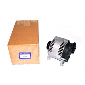 85 amp alternator a127i marelli discovery 3.5 efi