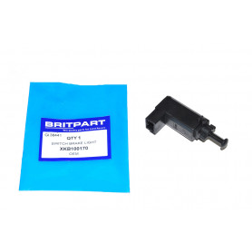 Switch brake sensor manual and automatic gearbox_copie