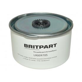 Element - fuel filter