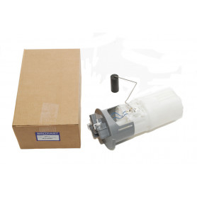 Diesel fuel pump - in tank - freelander 2.0d