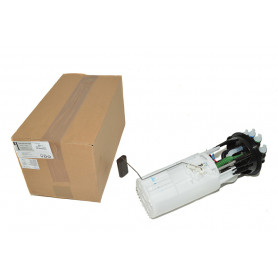 Fuel pump defender 110 / 130 td5 from 1999_copie