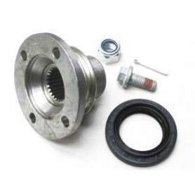 Flange kit_copie_copie