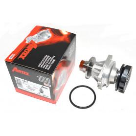 Water pump + gasket - p38 td