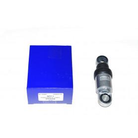Shock - belt tensioner - p38 td