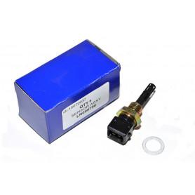 Capteur temperature air admission