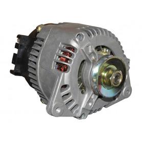A133 alternator 80 amp discovery 3.9 efi