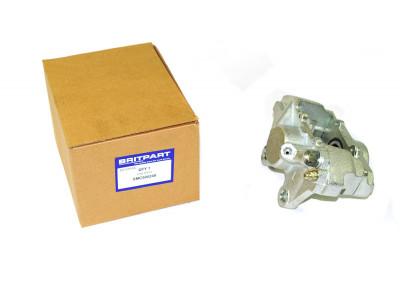 Rear brake caliper left range rover classic from 04/1993