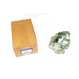 Rear brake caliper right range rover classic from 04/1993