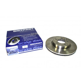 Disc brake av disco3 tdv6 until 2005