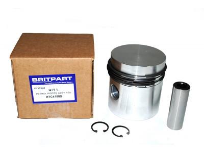 Piston 2 1/4 essence cote standard