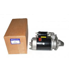 Starter 2 39904 diesel