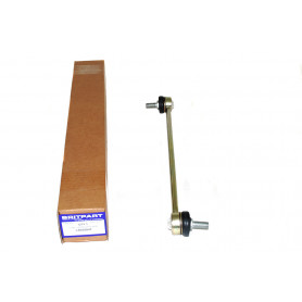 Link-stabilizer bar