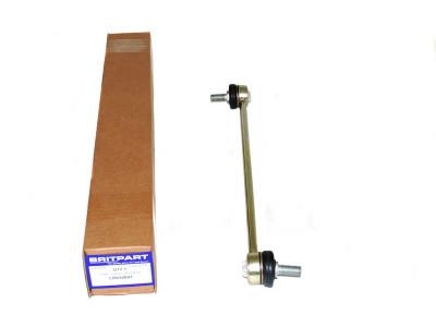 Barre stabilisatrice avant Range L322