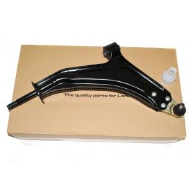Arm assy - front suspension rh