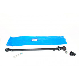 Bar steering front left - full - freelander