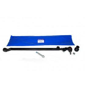 Steering bar right front - complete - freelander