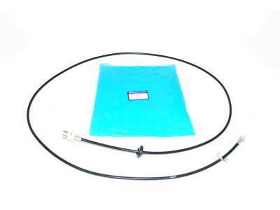 Cable compteur kilometrique serie 3