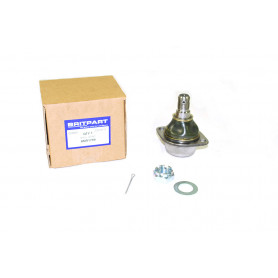 Adjustable a-frame ball joint single