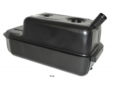 reservoir de carburant Defender 90 200 tdi