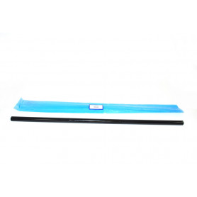 Land rover defender steering track rod