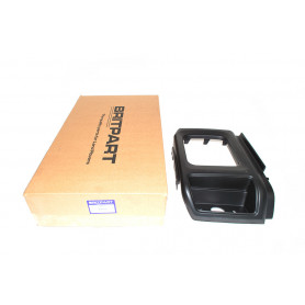 Finisher headlamp rh discovery 200 tdi