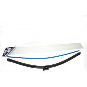 Wiper blade range rover evoque right for lhd
