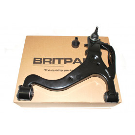 Bras de suspension avant droit pour modele avec controle de stabilite
