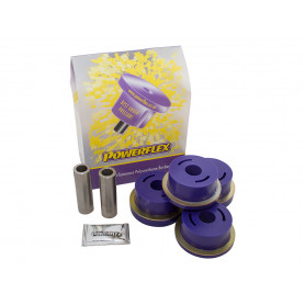 Powerflex bush kit