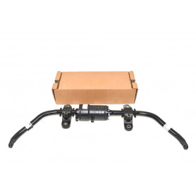 bar-front stabilizer Range Sport
