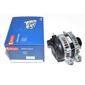 Alternateur pour range rover sport v8 5l