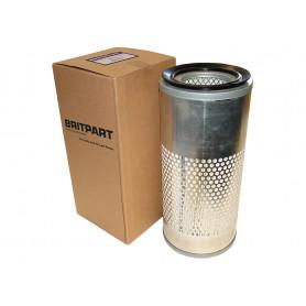 Coopers air filter 300 tdi defender