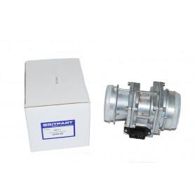 Debitmetre moteur 3.9 efi v8