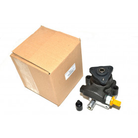 Steering pump - discovery 2 v8