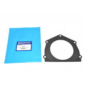 Seal of paper swivel oil seal ca crankshaft range classic 300 tdi