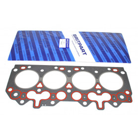 Head gasket 2 hole 1.4mm motor 200 tdi and 300tdi