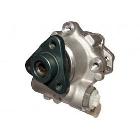 Assisted steering pump - disco1 v8 from 1995