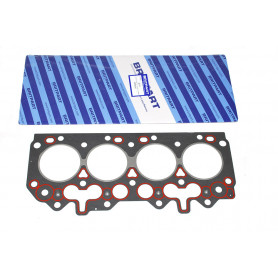 Head gasket 1 hole 1.3mm 200 tdiand 300 tdi