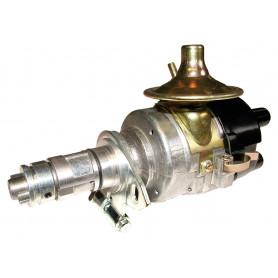 Allumeur series 4 cylindres essence