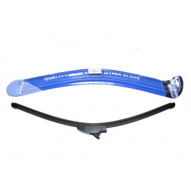 Wiper blade front discovery 4