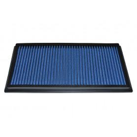 Filtre a air equivalent phe500021