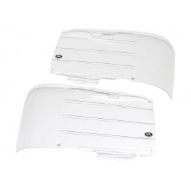Protector-headlamp