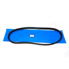 Joint de vitre laterale arriere gauche ou droite